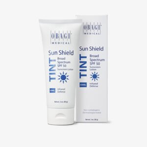 Sunshield Cool