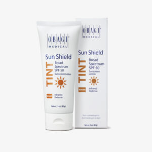 Sunshield warm