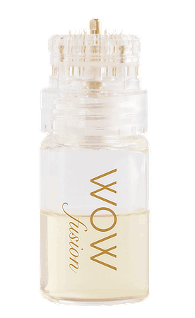 wowo-fusion-bottle